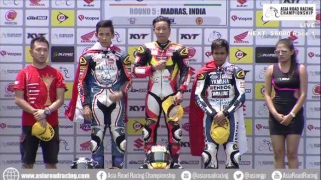 AP250_ARRC_India_2017_Galang_podium-696x391