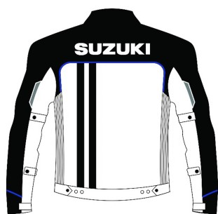 Jacket-sporty-GSX-Back