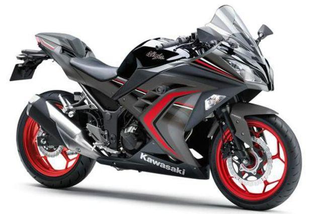Kawasaki-Ninja-250-ABS-Limited-2780x390