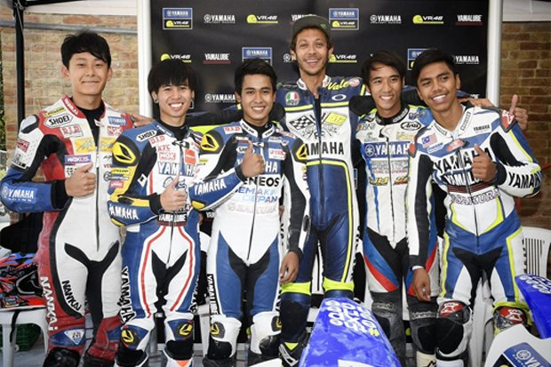 master_camp_vr46_riders_academy_2016