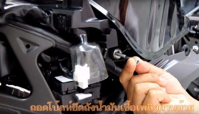 Membongkar-honda-cb150r-thailand-10-1068x614