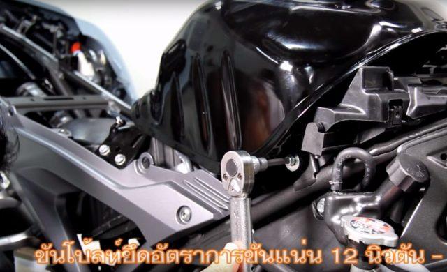 Membongkar-honda-cb150r-thailand-15-1-1068x651