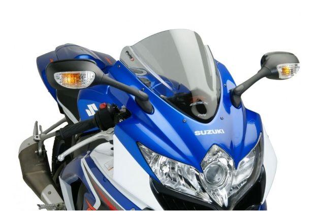 puig_racing_windscreen_suzuki_gsxr600_gsxr75020082010