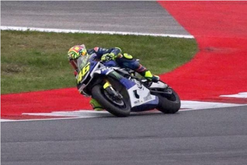 rossi-tes-misano-r1
