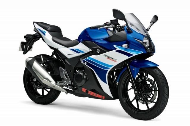 Suzuki-GSX250R-
