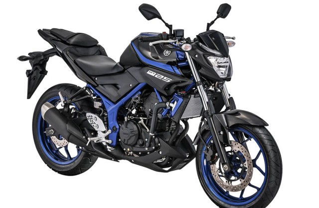 Yamaha-MT-25-Blue-Metalic