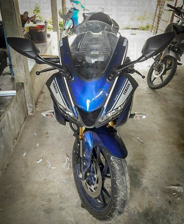 Yamaha-new-R15VVA-USD-gold-1