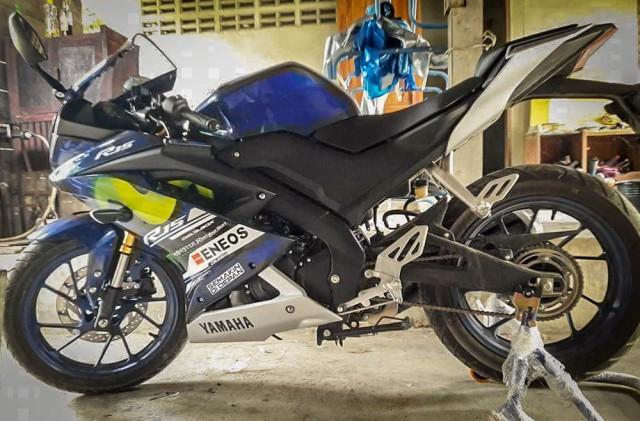 Yamaha-new-R15VVA-USD-gold-2