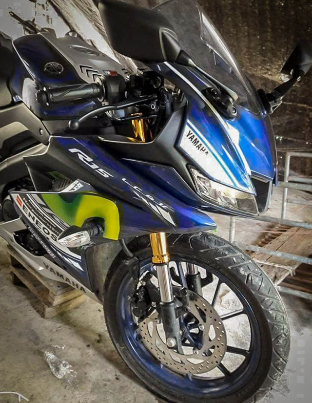 Yamaha-new-R15VVA-USD-gold-6