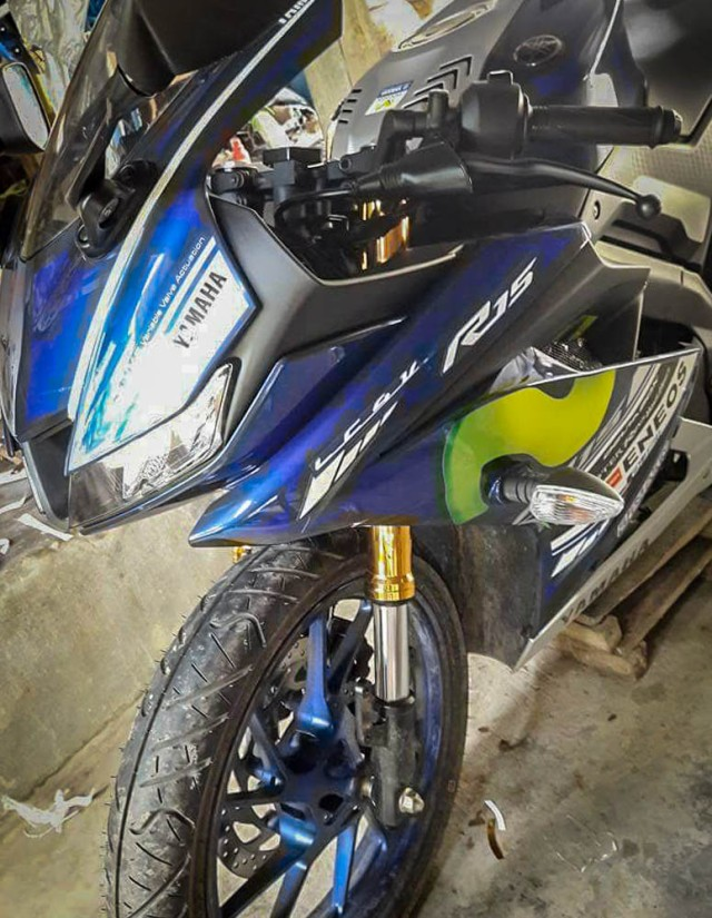 Yamaha-new-R15VVA-USD-gold-7