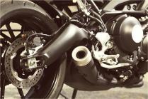 Yamaha-XSR900-1