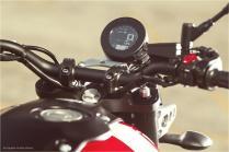 Yamaha-XSR900-10