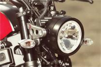 Yamaha-XSR900-8