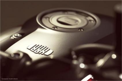 Yamaha-XSR900-9