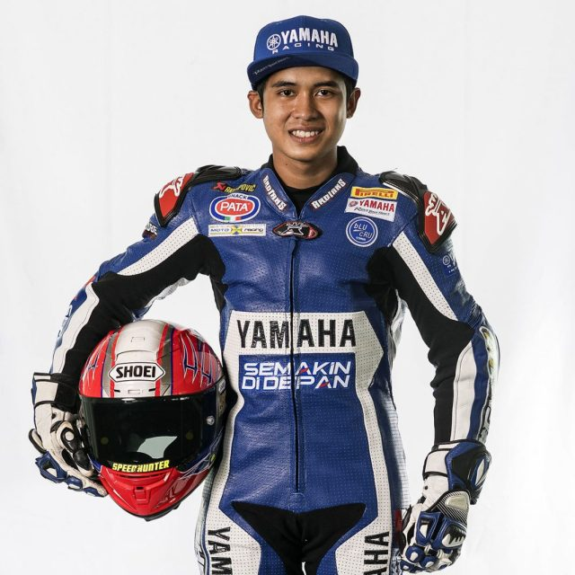 Galang-Hendra-Pratama-akan-balapan-di-World-Supersport-300-di-Jerez-Spanyol-1068x1068