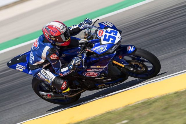 Galang-Hendra-Pratama-saat-riding-dengan-Yamaha-YZF-R3-di-World-Supersport-300-di-Portimao-Portugal-1068x712