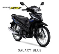GalaxyBlue