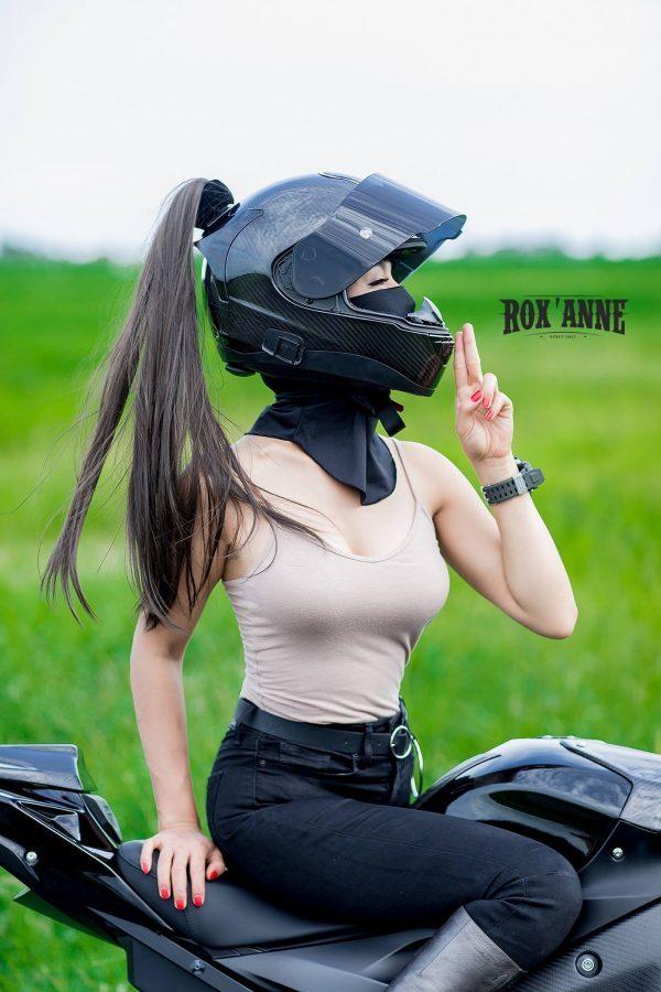 Helm-Modis-nan-Cantik