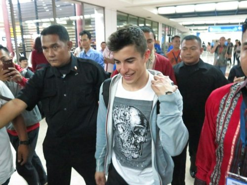 marquez-indonesia