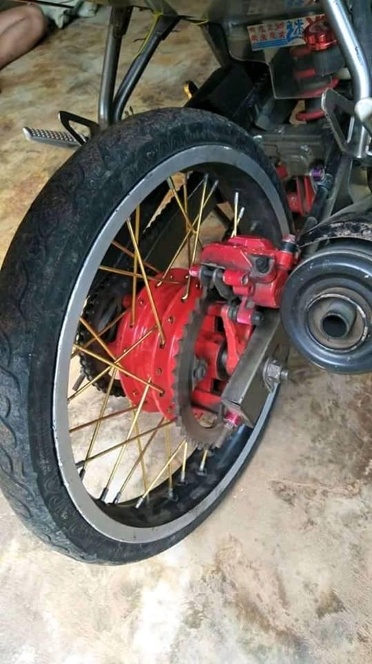 motor-piringan-cakram-dari-gear.jpg