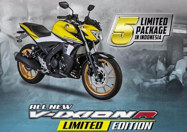 yamaha-vixon-limited-edition-10thn-2-1068x757