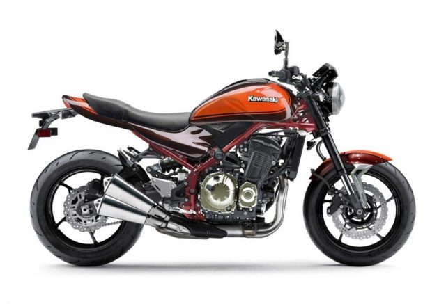 z900rs-02-1068x730