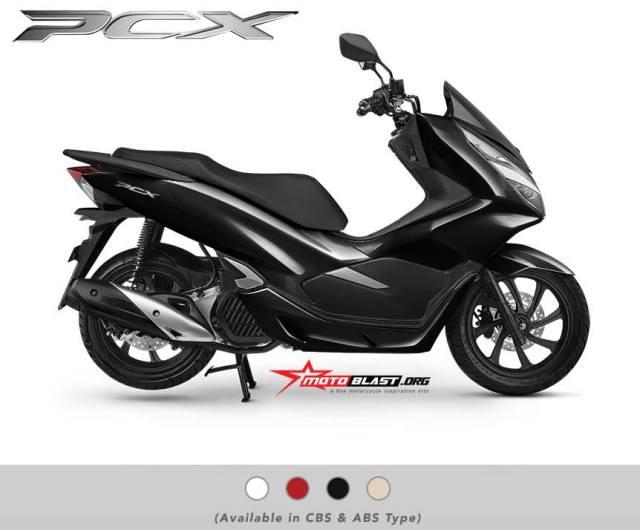 warna-honda-new-pcx-150-lokal-2