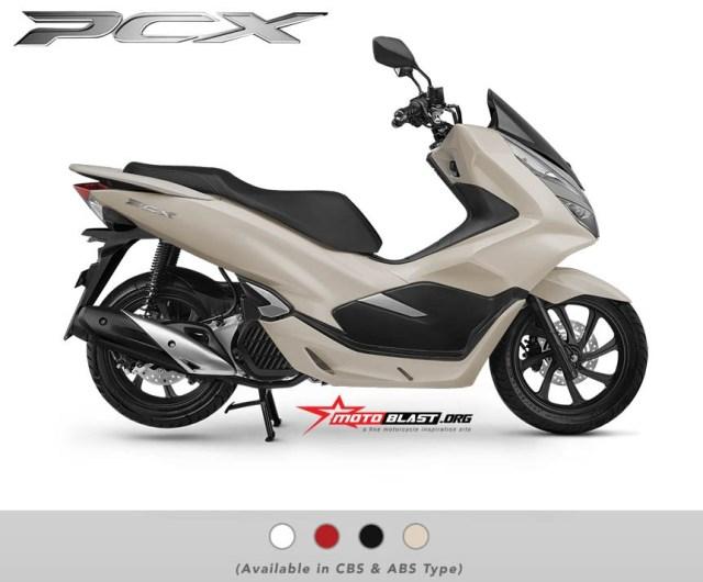 warna-honda-new-pcx-150-lokal-3