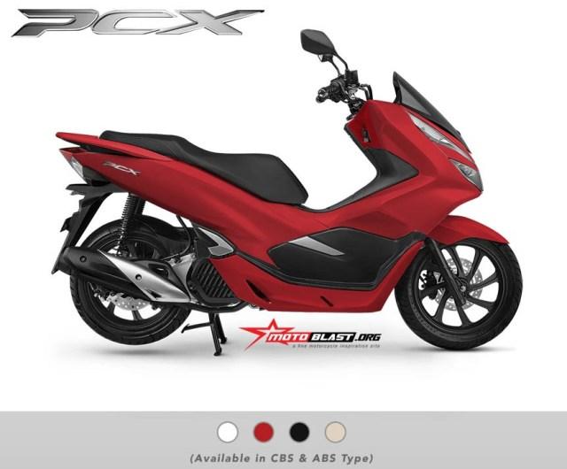 warna-honda-new-pcx-150-lokal-4