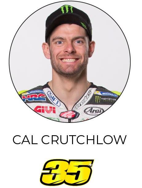 Cal-Cruthlow-35-MotoGP-2018-