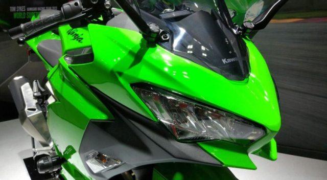 Kawasaki-Ninja-250-all-new-2018-860x474
