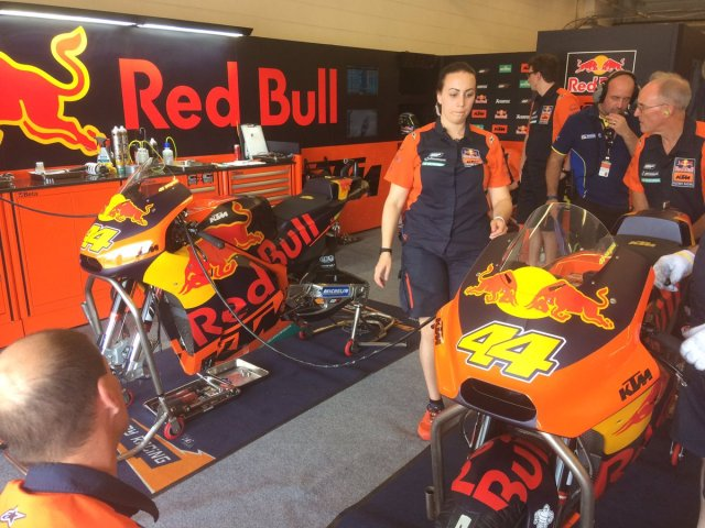 KTM_new_winglet_fairing_1