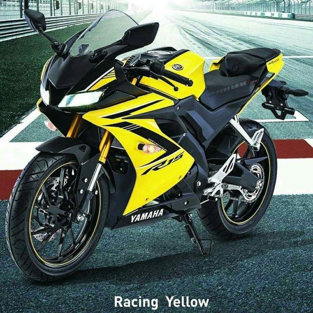 Yamaha-All-new-R15-Warna-Kuning-Racing-Yellow-2018